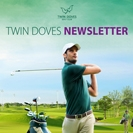 News - Newsletter in April, 2014