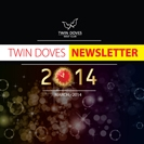 News - Newsletter in March, 2014