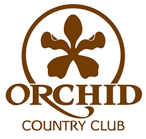 Orchid Country Club-Singapore