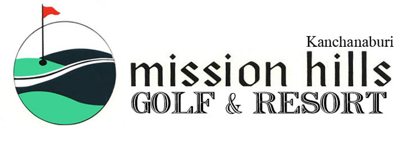 Mission Hill Golf Club-China