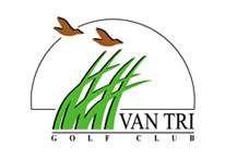 Van Tri Golf Club-Ha Noi